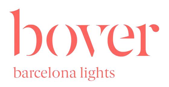Bover Iluminación